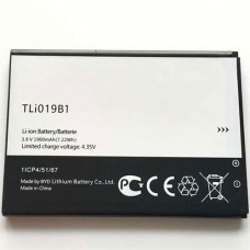 Alcatel TLi019B1 (Б.У)